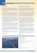 Cityscapes in Music - Schott Music - Seite 3