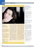Cityscapes in Music - Schott Music - Seite 4