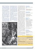 Cityscapes in Music - Schott Music - Seite 5