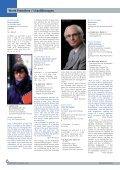 Cityscapes in Music - Schott Music - Seite 6