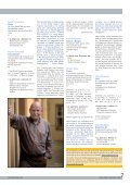 Cityscapes in Music - Schott Music - Seite 7