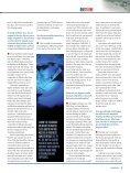 Ashleigh HAFLEY - Clay Shooting USA - Page 4