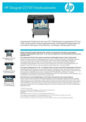 ipg commercial ov2 designjet datasheet auto. Black Bedroom Furniture Sets. Home Design Ideas