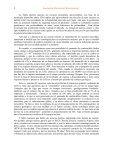 noticias nacionales - Asociación Nacional de Energía Solar - Page 4