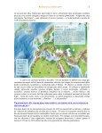 noticias nacionales - Asociación Nacional de Energía Solar - Page 5