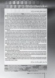 Fatawa Vol.1 No.06