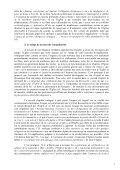 Analyse de l'instrument de travail pour le synode sur la - Diocèse d ... - Page 2