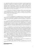 Analyse de l'instrument de travail pour le synode sur la - Diocèse d ... - Page 3