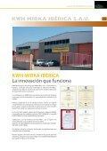 Catálogo de Madera - Page 3
