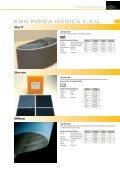 Catálogo de Madera - Page 7