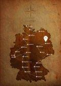 Roadtrip 2013 - AWAY - Der Film - Seite 5