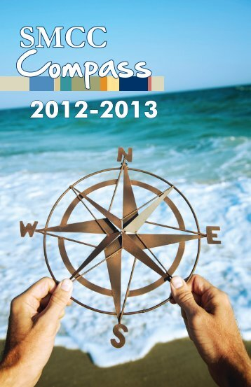 SMCC CoMPaSS - Southern Maine Community College