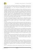 TQM e a competitividade de arranjos produtivos locais (APLs ... - Page 2