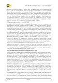 TQM e a competitividade de arranjos produtivos locais (APLs ... - Page 3