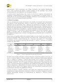 TQM e a competitividade de arranjos produtivos locais (APLs ... - Page 4