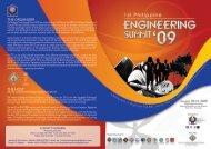 1st Philippine Engineering Summit - DENT Instruments