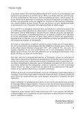 2011 - Agencia Estatal de Meteorología - Page 4