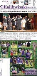 August 21 2014 Kalihwisaks