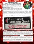 February 2013 - First United Methodist Church of Port Orange - Page 4