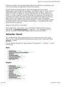 Technophob A4 - Ein Würfel System - Page 2