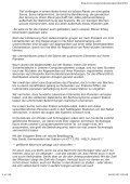 Technophob A4 - Ein Würfel System - Page 4