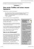 Technophob A4 - Ein Würfel System - Page 5
