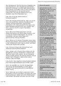 Technophob A4 - Ein Würfel System - Page 6