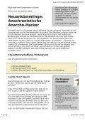 Technophob A4 - Ein Würfel System - Page 7