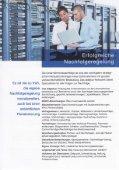 Nachfolgeregelung - adlatus Zentralschweiz/Tessin - Seite 6