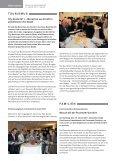(Teilzeit) Servicepersonal m/w (Teilzeit) - Dornbirn Online - Seite 2