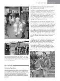 (Teilzeit) Servicepersonal m/w (Teilzeit) - Dornbirn Online - Seite 3