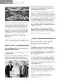 (Teilzeit) Servicepersonal m/w (Teilzeit) - Dornbirn Online - Seite 4