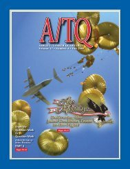 part 4 - Airlift/Tanker Association