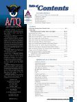 part 4 - Airlift/Tanker Association - Page 3