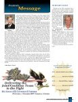 part 4 - Airlift/Tanker Association - Page 7