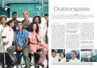 Artikel als PDF lesen - The DOX