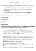 Course Booklet - Kapiti College - Page 2