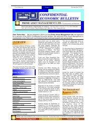 Economic Bulletin - November 2006.pdf - PSOJ