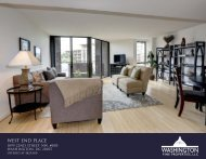 1099 22nd St NW #805_LuxFly_AND Insert_Luxury Fly ... - HomeVisit
