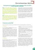 Connaissances Adultes - martin-buchheit.net - Page 2