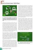 Connaissances Adultes - martin-buchheit.net - Page 3