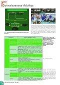Connaissances Adultes - martin-buchheit.net - Page 5