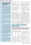Raus aus der Zahlungsziel-Falle - Touchpoint Management - Seite 2