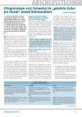 Raus aus der Zahlungsziel-Falle - Touchpoint Management - Seite 3