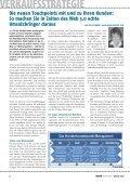 Raus aus der Zahlungsziel-Falle - Touchpoint Management - Seite 4