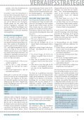 Raus aus der Zahlungsziel-Falle - Touchpoint Management - Seite 5