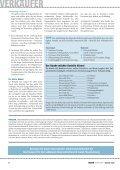 Raus aus der Zahlungsziel-Falle - Touchpoint Management - Seite 6