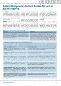Raus aus der Zahlungsziel-Falle - Touchpoint Management - Seite 7