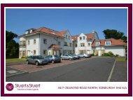 Brochure - Stuart & Stuart