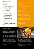 Inschakelen van Vroeghulp blijkt nuttig 6 - MEE Zuidoost Brabant - Page 2